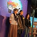 2016 2 17 猴年燈會開幕記者會 (19)