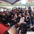 2016 2 17 猴年燈會開幕記者會 (5)