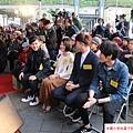 2016 2 17 猴年燈會開幕記者會 (1)