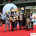 2016 3  2猴年燈會 台中開展 ( (16)