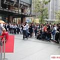 2016 3  2猴年燈會 台中開展 ( (13)