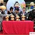 2016 3  2猴年燈會 台中開展 ( (12)