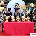 2016 3  2猴年燈會 台中開展 ( (11)