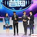 2016 4 3 韓庚 與 開播記者會 (21)