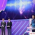 2016 4 3 韓庚 與 開播記者會 (19)