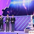 2016 4 3 韓庚 與 開播記者會 (18)