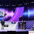 2016 4 3 韓庚 與 開播記者會 (17)