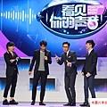 2016 4 3 韓庚 與 開播記者會 (13)