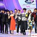 2016 4 3 韓庚 與 開播記者會 (6)