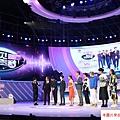 2016 4 3 韓庚 與 開播記者會 (2)