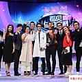 2016 4 10 楊宗緯 (14)