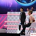 2016 4 10 楊宗緯 (10)