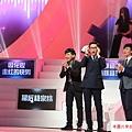 2016 4 10 楊宗緯 (8)