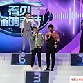 2016 4 10 楊宗緯 (6)