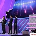 2016 4 10 楊宗緯 (5)