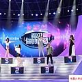 2016 4 10 楊宗緯 (4)