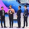 2016 4 10 楊宗緯 (3)