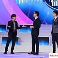 2016 4 10 楊宗緯 (2)