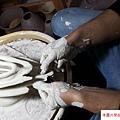 感恩大力幫我們實驗陶藝作品的黃存仁老師  劉修如老師 (23)