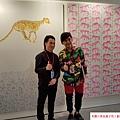 2016 4 21 第六屆 台北新藝術博覽會 (5)