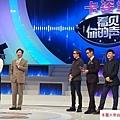 2016 4 24 播出 費玉清 (3)