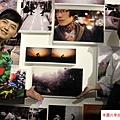 2016 4 20 深邃,台北開展記者會 (35)