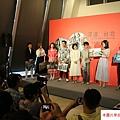 2016 4 20 深邃,台北開展記者會 (18)
