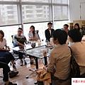 2016 4 20 深邃,台北開展記者會 (8)