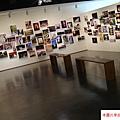 2016 4 20 深邃,台北開展記者會 (6)