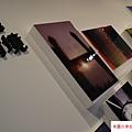 2016 4 20 深邃,台北開展記者會 (5)