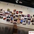 2016 4 20 深邃,台北開展記者會 (2)