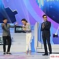 2016 5 8 播出 薛之謙 (11)