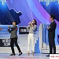 2016 5 8 播出 薛之謙 (10)