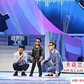2016 5 29 容祖兒 (8)