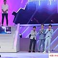 2016 5 29 容祖兒 (7)