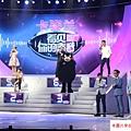 2016 5 29 容祖兒 (6)