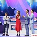 2016 5 29 容祖兒 (5)