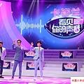2016 5 29 容祖兒 (1)