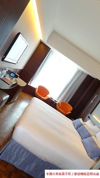 2014 L HOTEL (3)
