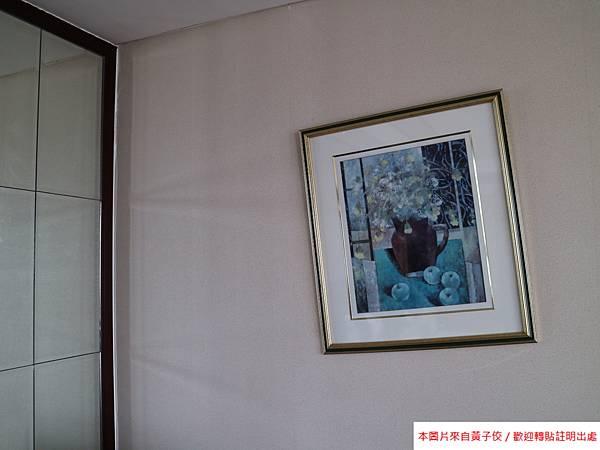 上海東方濱江大酒店 (7)