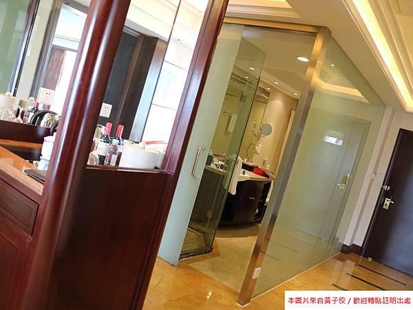 上海東方濱江大酒店 (11)