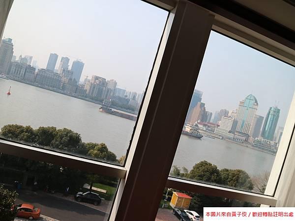 上海東方濱江大酒店 (1)