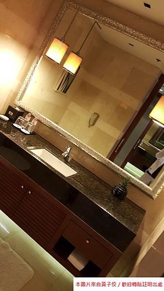 Marriott hotel (1)