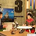 2016 8 8百變布手套窺覷寫實社會默劇-廖文彬 (2)