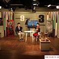 2016 8 8百變布手套窺覷寫實社會默劇-廖文彬 (1)