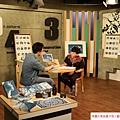 2016 8 15日光顯影沉浸靛藍純粹魅力-郭玠呈 (5)