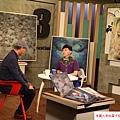 2016 8 23 澄淨水彩觸動心靈純真感動-林毓修 (4)