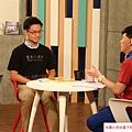 2016 8 22 青年導演紀實教改翻轉體制-楊逸帆 (3)