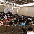 2016 8 21 馬來西亞 我還在 分享會 (9)