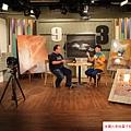 2016 9 6 攝影紀實凝望時光痕跡-陳伯義 (4)